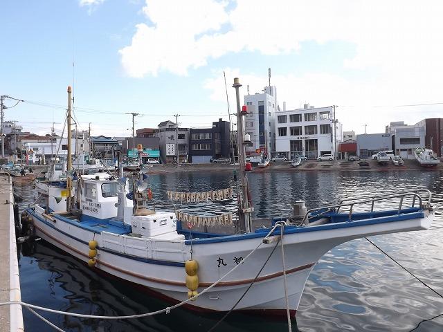 初丸(神奈川県)公式釣り船予約...
