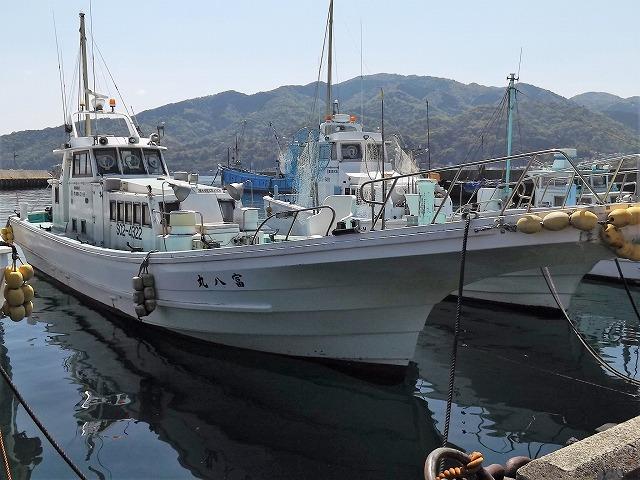 冨八丸(静岡県)公式釣り船予約...